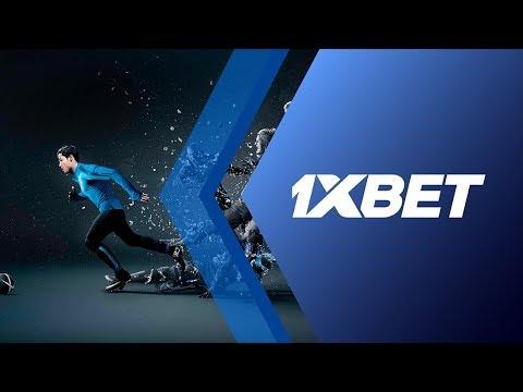 1XBet