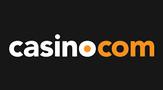 casino.com_.png